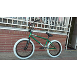 blog-kevin-bike-front