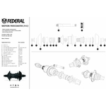 Federal_Motion_freecoaster_RHD_exploded_drawing_1500x1500