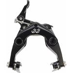 ee-brakes-directmount-avant