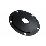 Rotor-Track-Spider-fuer-ALDHU-3D-VEGAST-144-mm-schwarz-universal-67508-228612-1538144393