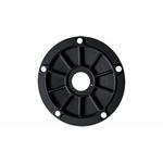 Rotor-Track-Spider-fuer-ALDHU-3D-VEGAST-144-mm-schwarz-universal-67508-228613-1538144317