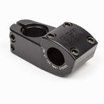 potence-bmx-bsd-levelled-os-version-254mm-top-load-black-1