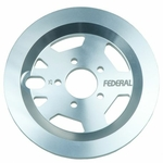 couronne-federal-amg-guard-silver