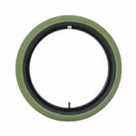 pneu-bmx-subrosa-sawtooth-army-green-1