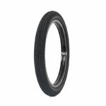 pneu-bmx-subrosa-sawtooth-black