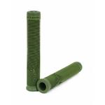 poignees-subrosa-griffin-army-green-burnett