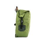 0036694_restrap-pannier-bag-large-olive