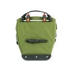 0036693_restrap-pannier-bag-large-olive