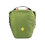 0036692_restrap-pannier-bag-large-olive