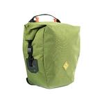 0036691_restrap-pannier-bag-large-olive