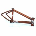 federal-bikes-bmx-bruno-hoffmann-2-2019-frame-matt-burnt-orange-white-3_1500x1500