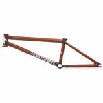 federal-bikes-bmx-bruno-hoffmann-2-2019-frame-matt-burnt-orange-white-2_1500x1500