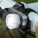 BBN-Outpost-Bike-And-Camp-Light-Specs