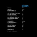 Capture d'écran 2019-09-21 à 09.10.09