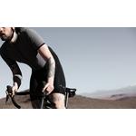 heiko_cycling_jersey_grey_lycra_pedaled_2