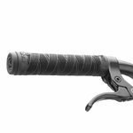 bmx-kink-2021-whip-xl-21-gloss-black-fade (3)