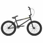 bmx-kink-2021-gap-205-gloss-black-chrome (1)