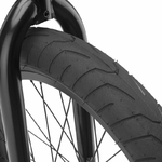 bmx-kink-2021-gap-205-gloss-black-chrome (6)