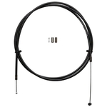 cable-de-frein-odyssey-linear-k-shield