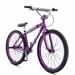 2021_SE-Bikes_BIG_RIPPER_29_Purple_front