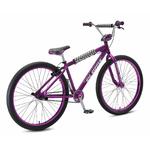 2021_SE-Bikes_BIG_RIPPER_29_Purple_rear