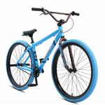 2021_SE-Bikes_BIG_FLYER_29_Blue_front