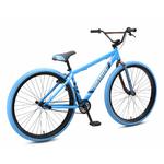 2021_SE-Bikes_BIG_FLYER_29_Blue_rear