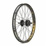 paire-de-roues-cinema-fx-888-20-ck-smoked-gold-avec-pedales