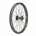 paire-de-roues-cinema-fx-888-20-ck-smoked-gold-avec-pedales (1)