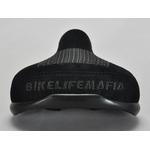 bikelifemafiapatchblack_3_1