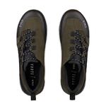 terra-ergolace-x2-olive-caramel-2-fizik-mountainbike-allmountain-laced-shoes_1