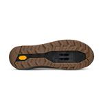 terra-ergolace-x2-olive-caramel-3-fizik-mountainbike-shoes-vibram-outsole_1