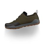 terra-ergolace-x2-olive-caramel-4-fizik-mtb-offroad-walkable-shoes_1
