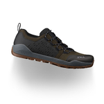 terra-ergolace-x2-olive-caramel-1-fizik-mountainbike-allmountain-shoes_1