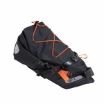 seatpack_f9912_front3