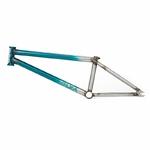 cadre-bsd-alvx-af-flat-trans-turquoise-fade-donnachie (1)