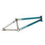 cadre-bsd-alvx-af-flat-trans-turquoise-fade-donnachie (2)