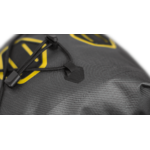 saddle_pack_dry_9l_detail-02_1