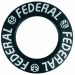 boitier-de-pedalier-federal-v2-mid-black (3)