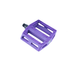 rat_trap_purple