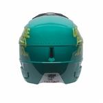 deltar-vert-s-3