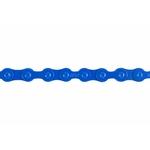 ODSY-Bluebird-Chain-Blue-Side-Web_2048x2048