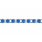 ODSY-Bluebird-Chain-Blue-Top-Web_2048x2048