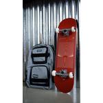 skate-20210630-jbd-4518