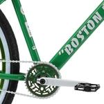 2021_SE_BIG-RIPPER-BOSTON_Detail_5_1200x