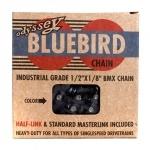 bluebird-package-z-z