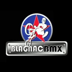 logo_blagnac_bmx