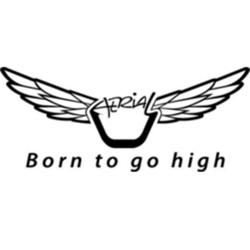 logo_aerial_bmx