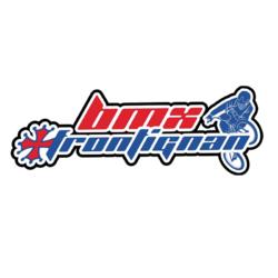 logo_bmx_frontignan