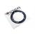 0010110_ridea-aero-chainring-black